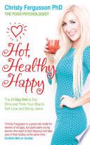Hot Healthy Happy
