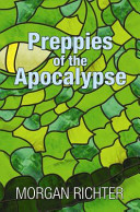 Preppies of the Apocalypse