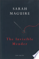 The Invisible Mender