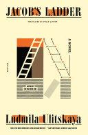 Jacob's Ladder : booker international prize nominee, ludmila...
