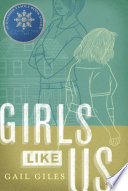 Girls Like Us Book PDF