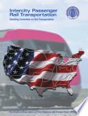 Intercity Passenger Rail Transportation