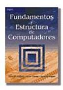 Fundamentos y estructura de computadores