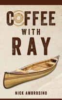 Coffee with Ray
