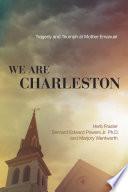We Are Charleston