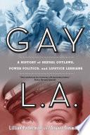 Gay L A