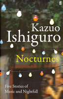 Nocturnes : love, music and the passing of time. from...