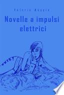 Novelle a impulsi elettrici