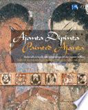 Ajanta Dipinta   Painted Ajanta Vol  1 e 2