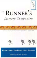 download ebook the runner\'s literary companion pdf epub