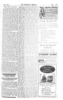 The Epworth Herald