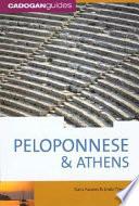 Peloponnese & Athens