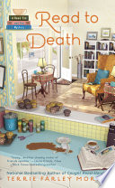 Read to Death