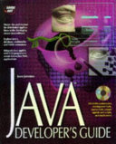 Java Developer S Guide