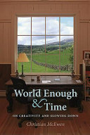 World Enough   Time