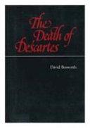 The death of Descartes