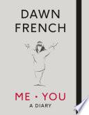 Me  You  A Diary