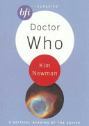 Doctor Who Much Loved Doctor Who Is Definitive British Tv