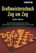 Grossmeisterschach Zug Um Zug