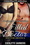 Doctor Erotica