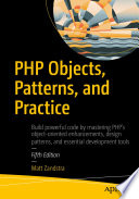 php-objects-patterns-and-practice
