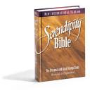 Serendipity Bible