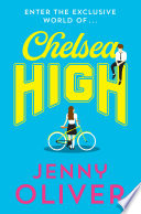 Chelsea High Book PDF