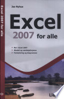 Excel 2007 for alle