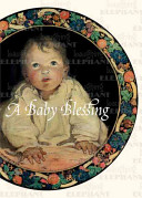 A Baby Blessing