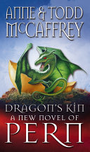 Dragon s Kin