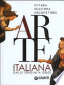 """L'"" arte italiana"