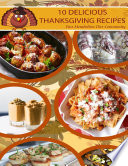 Fast Metabolism Diet Thanksgiving Recipes 2016