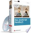 Das Javascript Handbuch