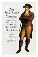 The Best Laid Schemes Book PDF