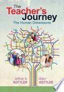 The Teacher   s Journey