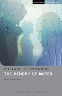 The Memory Of Water Award For Best Comedy Is Now Published
