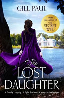 The Lost Daughter From The Author Of The Secret Wife