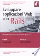 Sviluppare applicazioni web con Rails