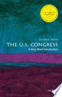 The U S Congress