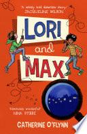 Lori and Max Book PDF