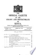 Apr 1, 1930