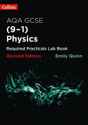 AQA GSCE Physics (9-1) Required Practicals Lab Book
