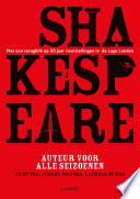 Shakespeare Auteur Voor Alle Seizoenen E Boek Epub Formaat