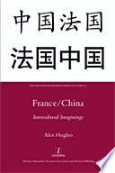 France/China