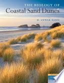 The Biology of Coastal Sand Dunes