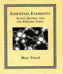 Essential Elements