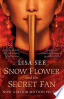 Snow Flower and the Secret Fan Book PDF