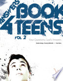 Answers Book 4 Teens