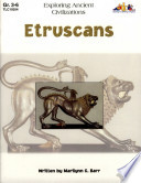 Etruscans  eBook