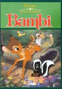 Disneys Bambi